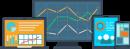 Webseiten Analyse vom Webdesigner aus Heidelberg