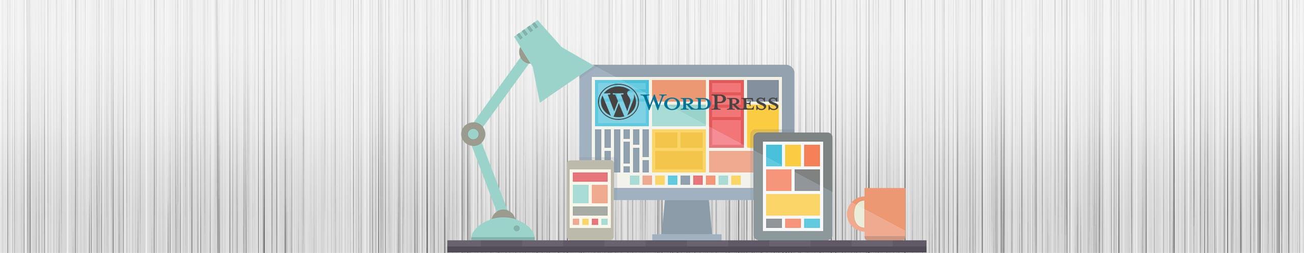 Web-Print-Service Webdesign aus Heidelberg